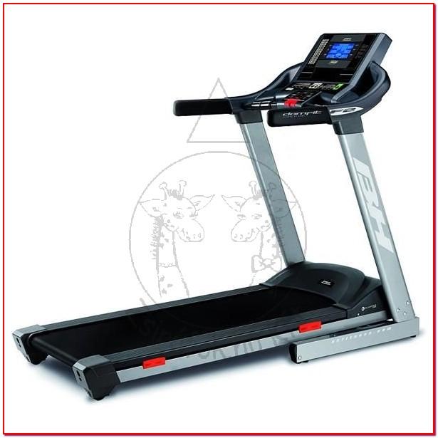 A futópad nagyításához kattintson a kiválasztott elektromos futópad képére!!